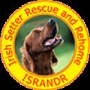 ISRANDR Logo